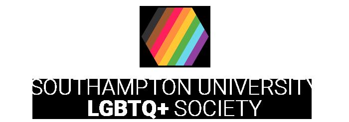 LGBTQ+ Society Elections 2021
